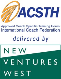 ACSTH delivered by NVW