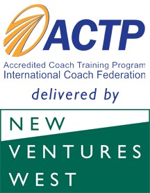 ACTP delivered by NVW
